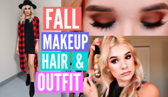 fall-makeup-hair-and-outfit-thumbnail