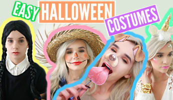halloween-costumes-thumby