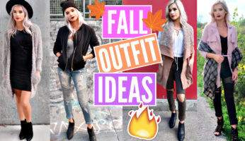 fall-lookbook-thumbnail